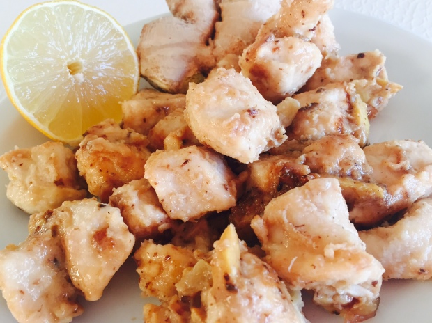 pollo-zenzero-limone