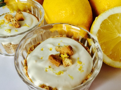 crema-cheesecake-al-limone